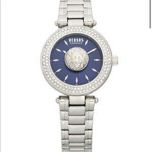 Versus Versace Watch
